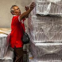 Indonesia, fucilati otto stranieri e un indonesiano: condannati a morte per droga