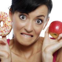 Non sentitevi in colpa: fare strappi alla dieta è un istinto naturale