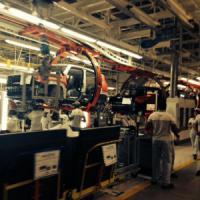 Fca, investe oltre 2 miliardi di euro in Brasile
