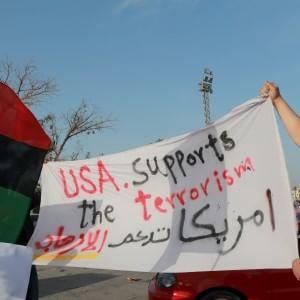 Libia, la fazione di Tripoli rifiuta il piano Onu