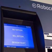 Romit, così si scambiano euro in modo criptato: il cuore è bitcoin