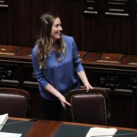 Italicum, Camera dà il via libera alla prima fiducia. Strappo della minoranza Pd: 38 non votano