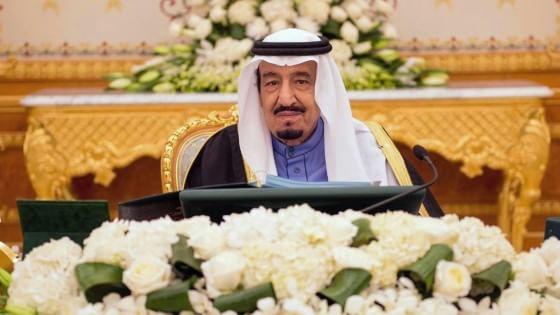 Arabia Saudita, rivoluzione al vertice: nuova generazione verso il potere
