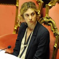 Antonio Samaritani è il nuovo direttore dell'Agenzia per l'Italia Digitale