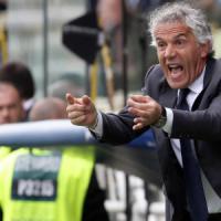 Onore al Parma: grande dignità giocatori e Donadoni