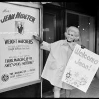 Usa, addio alla fondatrice della dieta Weight Watchers