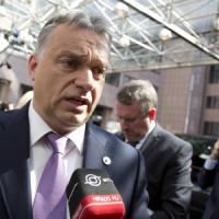Ue e pena di morte, Ungheria fa retromarcia dopo il monito di Juncker