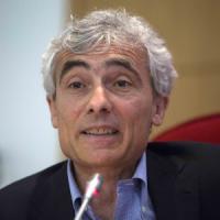 La Consulta boccia il blocco delle pensioni della Fornero: lo stop pesa 5 miliardi