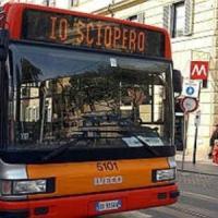 Scioperi, maggio difficile: stop a scuola, medici di base e bus