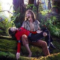 Michael Jackson o la Sistina, è sempre LaChapelle