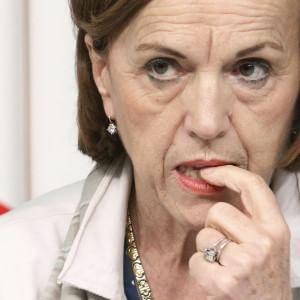 """Pensioni, i sindacati attaccano. Fornero: """"Norma non mia"""""""