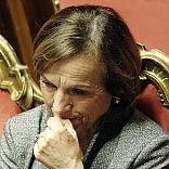 Pensioni, Consulta boccia il blocco  degli adeguamenti 2012-2013  Si apre buco da 5 miliardi in 2 anni