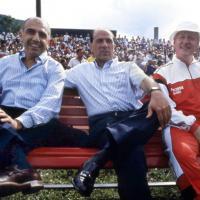 Milan, i trent'anni dell'era Berlusconi: trionfi, campioni e delusioni