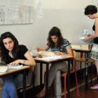 """""""Basta copiare e basta aiutini"""", la sfida Invalsi per i test"""