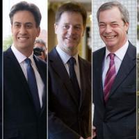 Elezioni in Gran Bretagna: per la prima volta si teme l'ingovernabilità