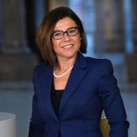 """Paola De Micheli: """"Non sono una traditrice ma un'anticonformista"""""""