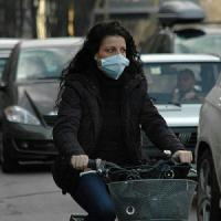 Lo smog affonda l'economia Ue: ogni anno spesi 1.400 miliardi di euro per la salute dei...