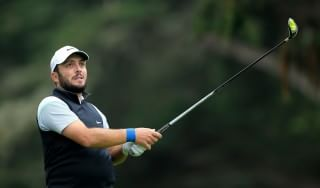 Golf, Wgc: Francesco Molinari si ferma nel girone eliminatorio