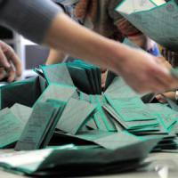 Elezioni regionali 2015, parte la volata finale. Ecco tutti i candidati. In 23 milioni...