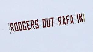 Il Napoli e Benitez quanti dubbi ma Liverpool lo invoca dal cielo