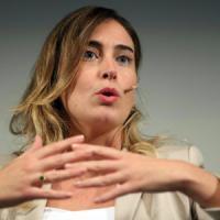 """Italicum, Boschi: """"Siamo cauti ma fiduciosi"""""""
