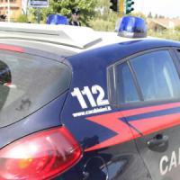 Ferrara, 82enne uccide la moglie invalida e malata. Poi chiama il 118
