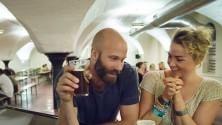 Impara ad ascoltare il tuo uomo: i consigli del personal life coach