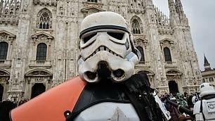 L'invasione di Star Wars  -   Foto