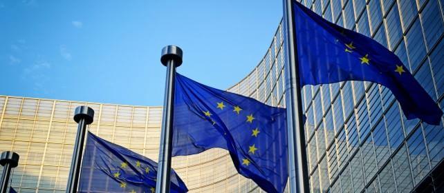 Lunedì in edicola.  Euro, al via la grande riforma Un Fondo monetario per l'Unione europea