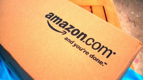 Amazon adesso liva si paga: stop al reverse charge repubblica.it