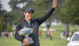 Golf, McIlroy vince il Wgc Match Play