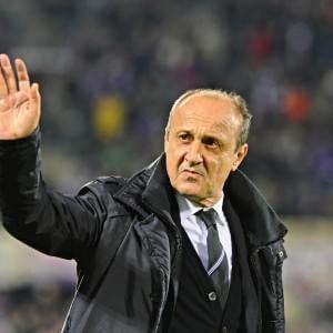 Bologna, esonerato Lopez: c'è Delio Rossi