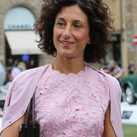 """Sciopero, la first lady Agnese Renzi non aderisce: """"Sarò a scuola"""""""