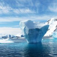 L'Antartide si scioglie più velocemente di quanto pensato