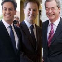 Elezioni in Gran Bretagna: forte incertezza, si teme l'ingovernabilità