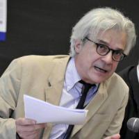 """Italicum, Azzariti: """"Non sarà facile chiedere il referendum"""""""