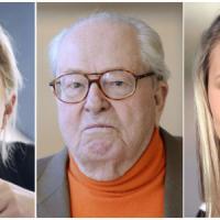Le Pen, la nipote Marion rifiuta candidatura alle regionali: non vuole essere ostaggio del...
