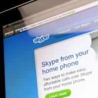 Il Tribunale Ue blocca il marchio Skype: è troppo simile a Sky