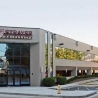 Fiat-Chrysler paga l'università ai dipendenti delle concessionarie