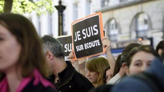 Se anche l'Europa rinuncia alla libertà per la paura