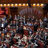 Italicum al posto del Porcellum: alle ultime tre elezioni politiche sarebbe stato sempre ballottaggio