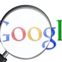Google, la svolta: più ricerche sui dispositivi mobili che sui Pc