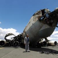 Yemen: razzi ribelli Houti su Arabia Saudita, uccisi due civili
