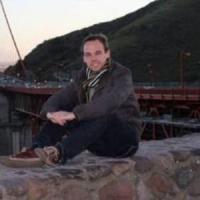 A320 caduto: co-pilota killer provò la manovra suicida nel volo di andata