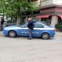 Pescara, pasticciere ucciso: fermato il presunto killer