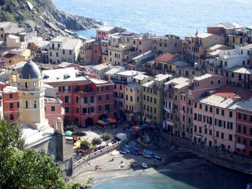Dove comprare casa in italia