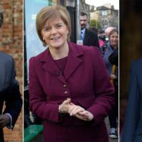 Elezioni Gb, si chiude la campagna elettorale più incerta della storia britannica