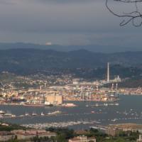 Il cemento ha cancellato 20% della fascia costiera italiana