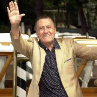 Alberto Sordi, la congiura dei camerieri e il pasticciaccio dell'eredità contesa