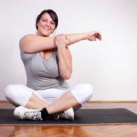 Diabete di tipo 2: la rivincita dei grassottelli, vivono più dei magri